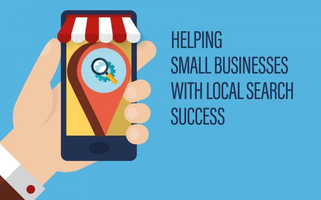 LOCAL SEO OTTAWA ONTARIO CANADA
